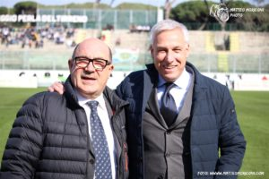 69° Viareggio Cup: Inaugurazione e Partita: JUVENTUS vs DUKLA PRAGA (13 Marzo 2017)// Foto: www.matteomoriconi.com