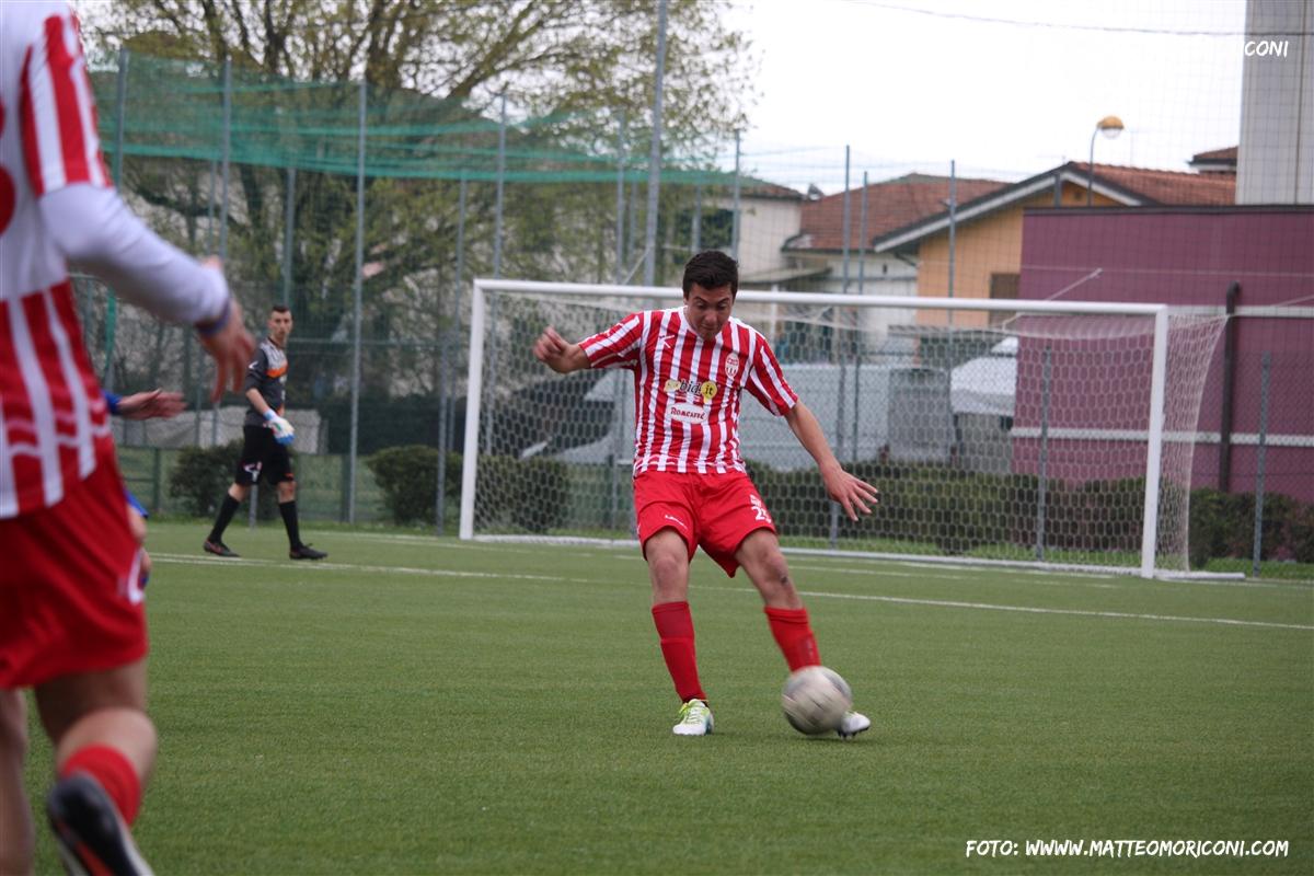 69° Viareggio Cup: JUVENTUS vs MACERATESE (18 Marzo 2017) // Foto: www.matteomoriconi.com