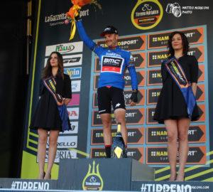 Lido di Camaiore: Tirreno Adriatico – 1° Tappa (8 Marzo 2017) // Foto: www.matteomoriconi.comLido di Camaiore: Tirreno Adriatico – 1° Tappa (8 Marzo 2017) // Foto: www.matteomoriconi.com