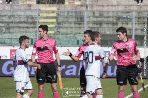Viareggio Cup: Alle Semifinali Inter, Parma, Juventus e Fiorentina