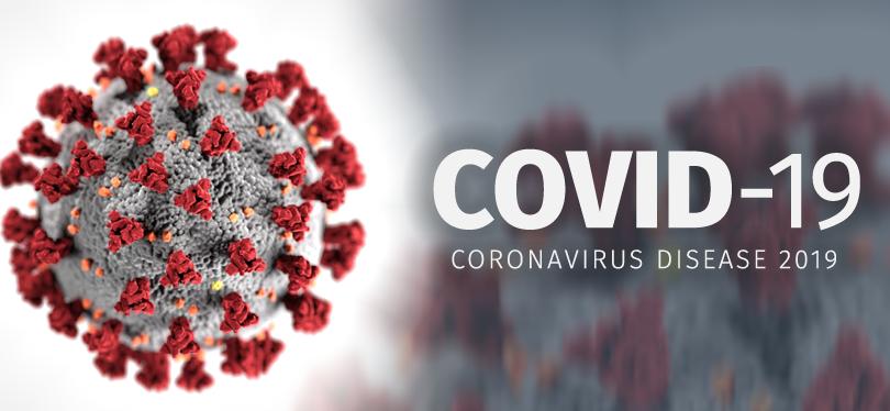 Misure restrittive Covid in Versilia – Aggiornamento dai comuni
