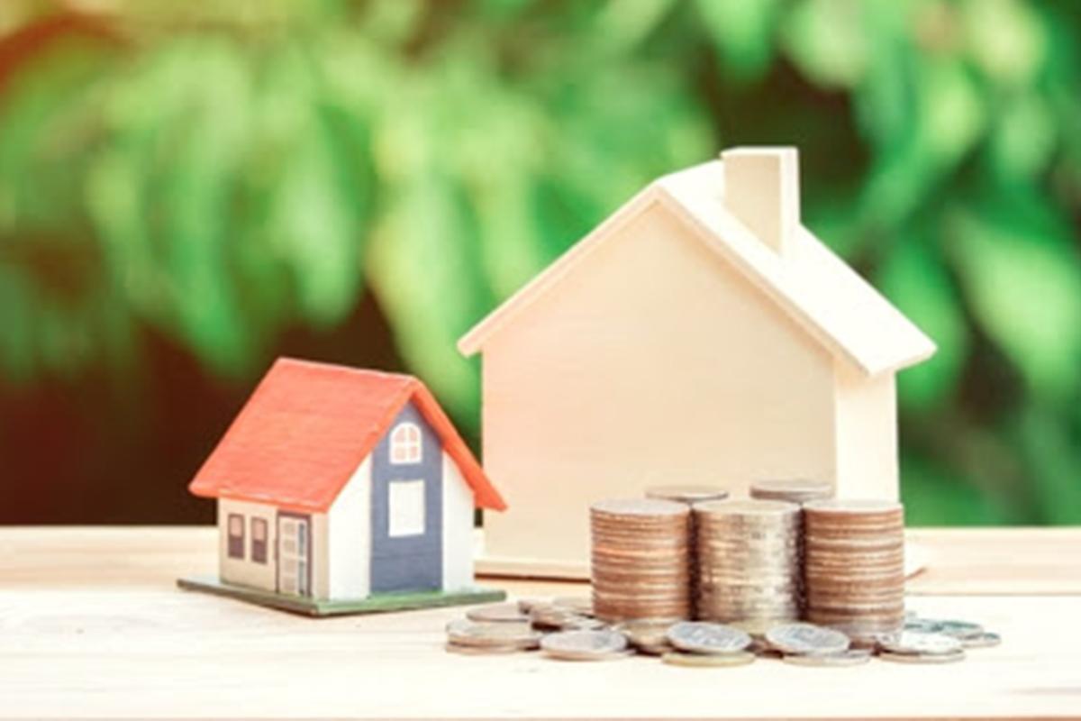 Imu 2020: Ecco come funziona la nuova tassa sulla casa - Matteo Moriconi (Agente Immobiliare)